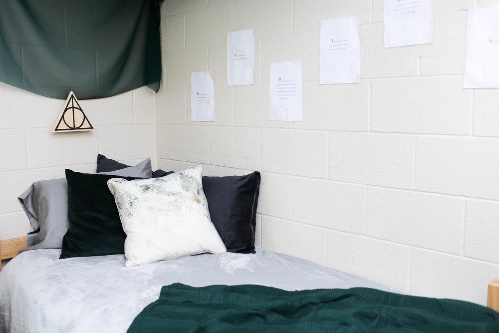 Dorm#2-17.jpg