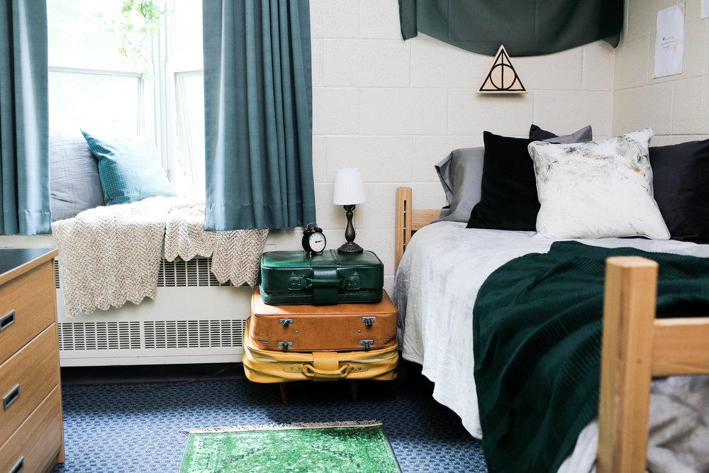 Dorm#2-19.jpg