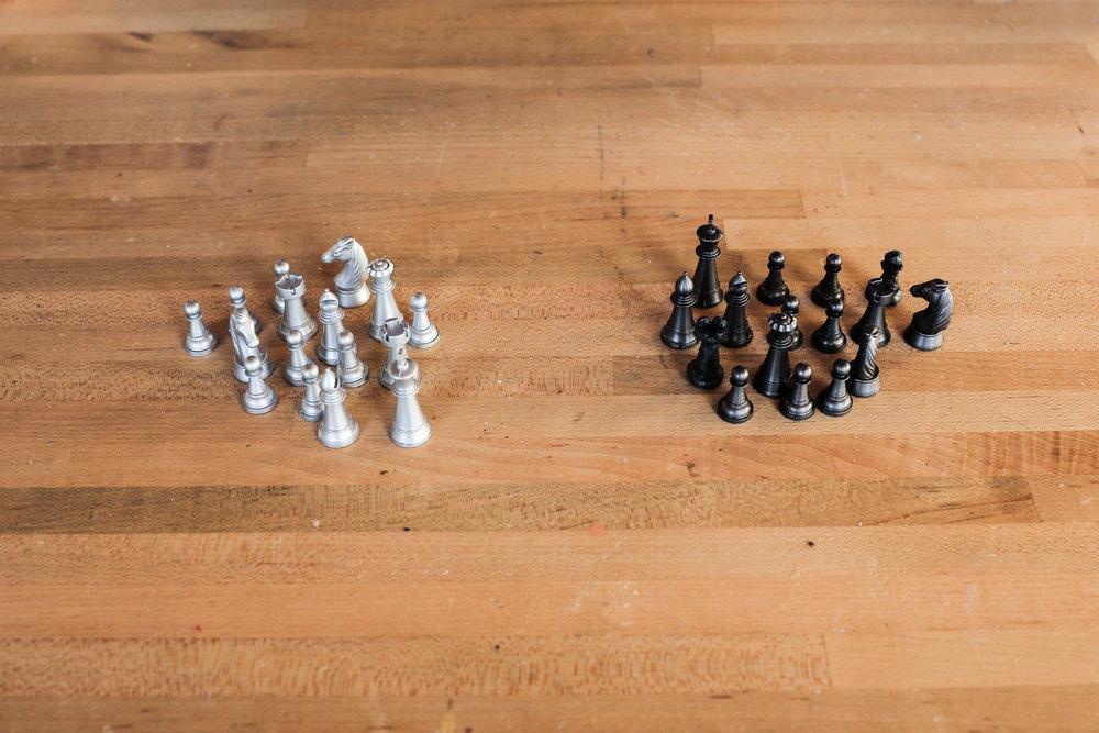 GiftWeek_Chess.jpg