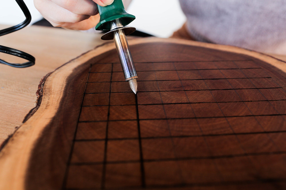 GiftWeek_Chess-4.jpg