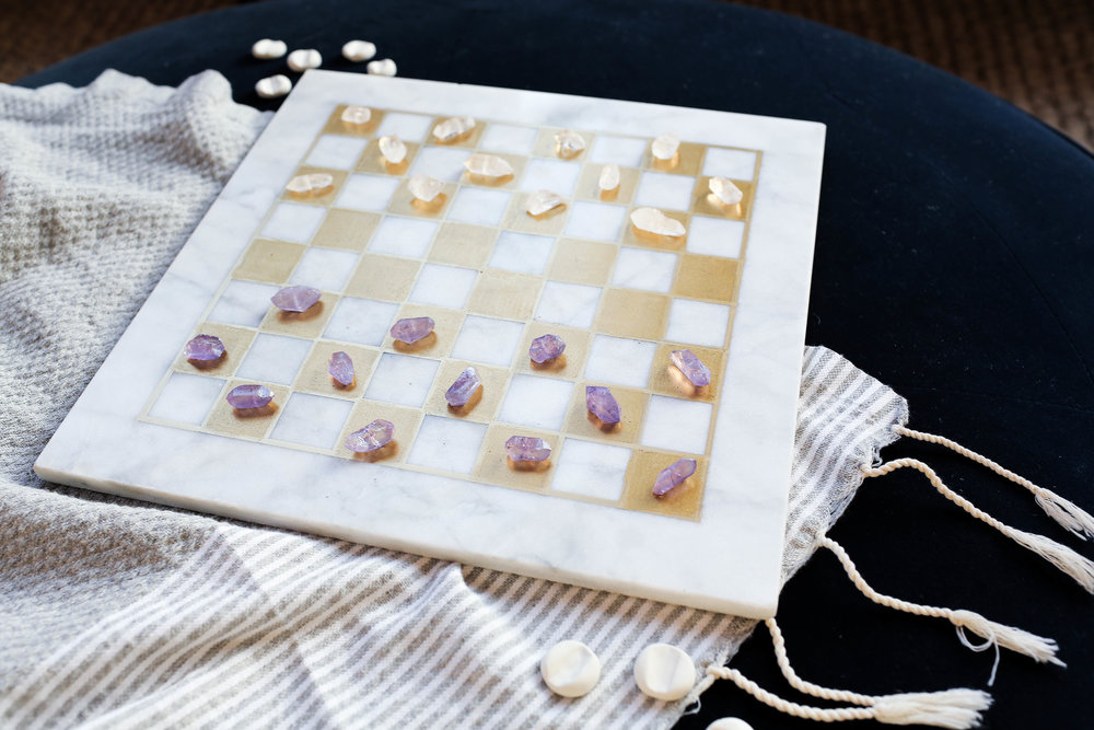 GiftWeek_Chess-19.jpg