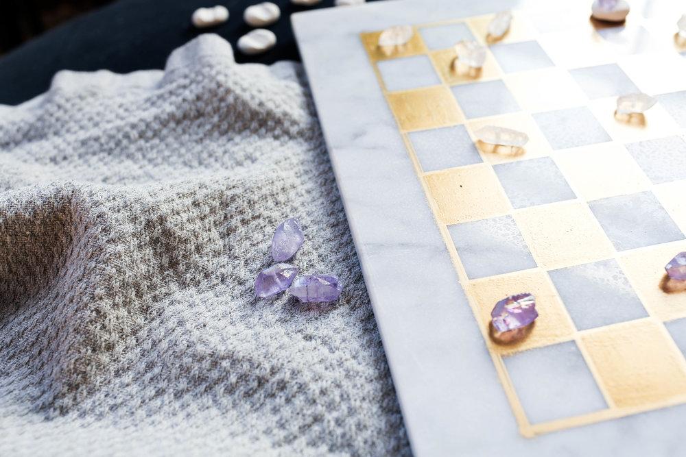 GiftWeek_Chess-23.jpg