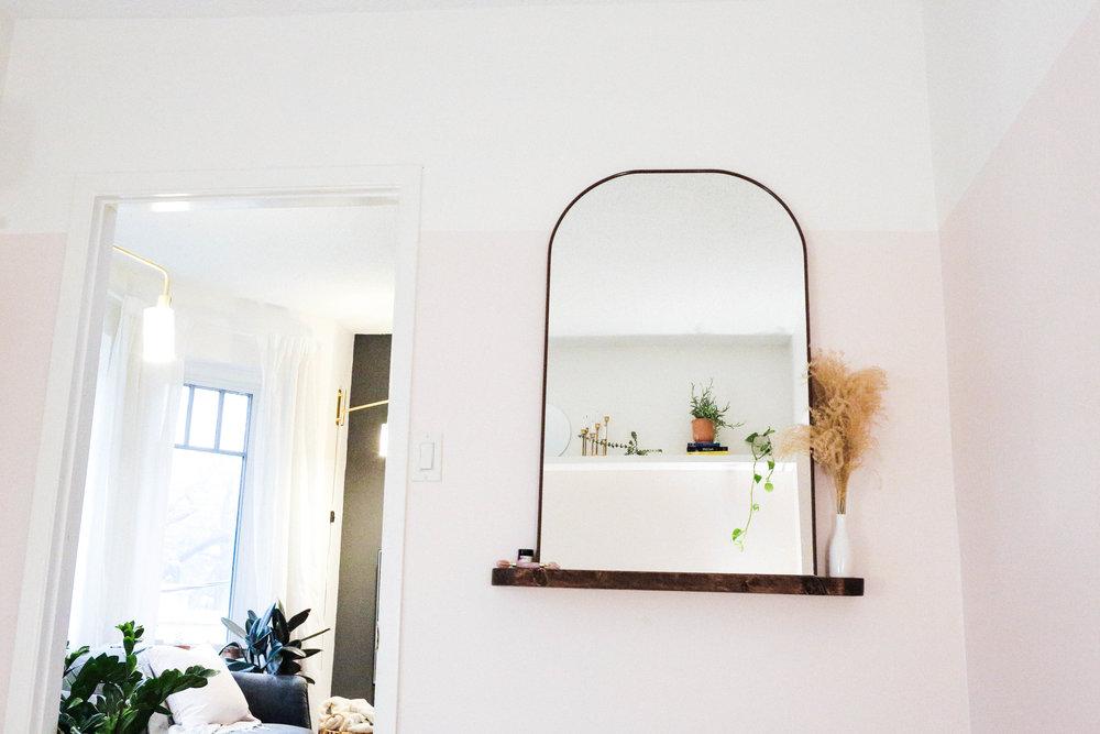 ApartmentMakeover-3.jpg