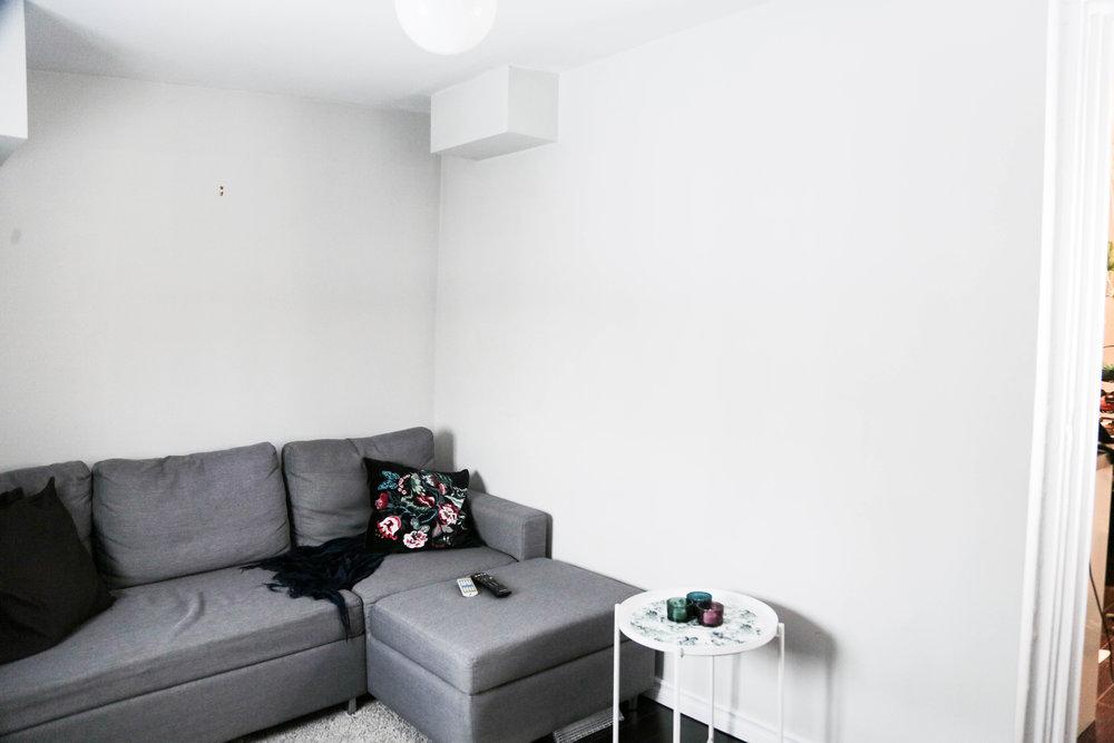 DaniellaTinySpace-3.jpg