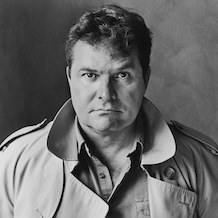 TNY-Remembering-Denis-Johnson-2 copy.jpg