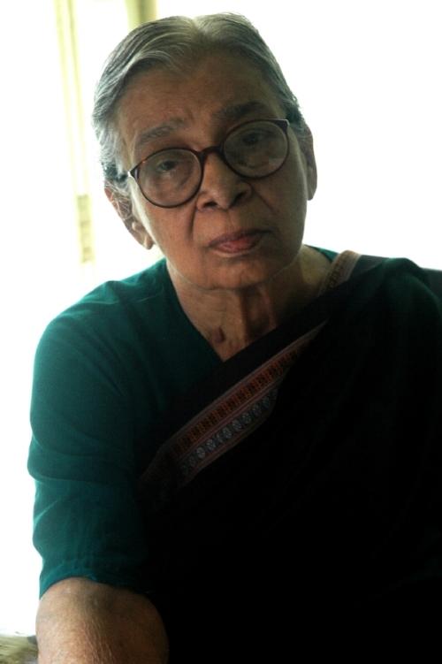 Mahashweta-Devi-1.jpg
