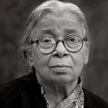 Mahasweta_Devi_1926-2016.jpg