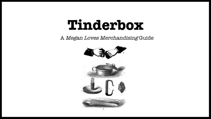 TINDERBOX_Take2-1 copy.jpg