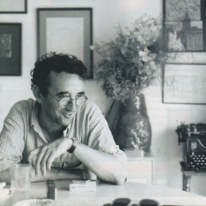 roberto-bolano-at-paula-chico.jpg