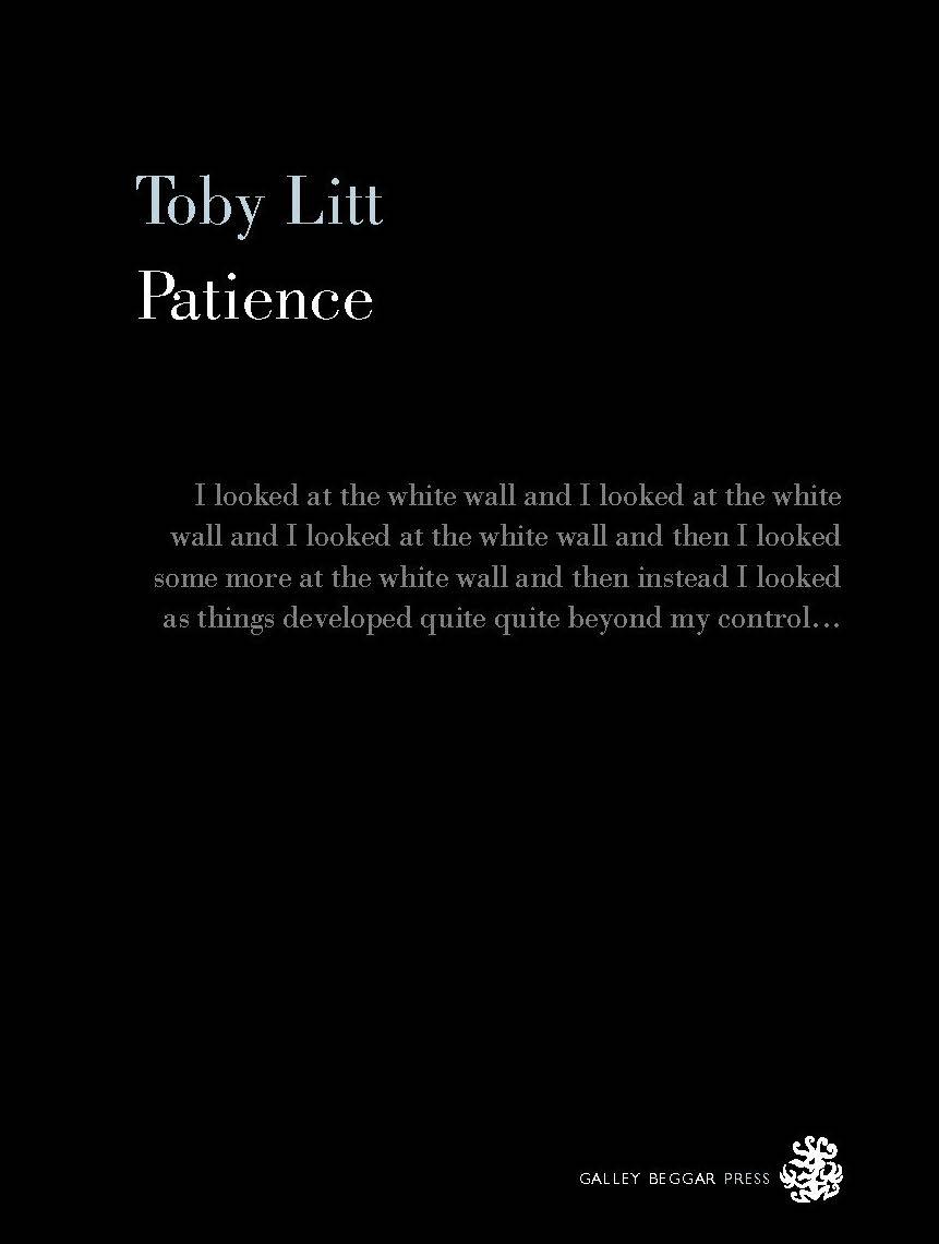 GBP_LITT_Patience_Blk Cover_v2_Page_1.jpg