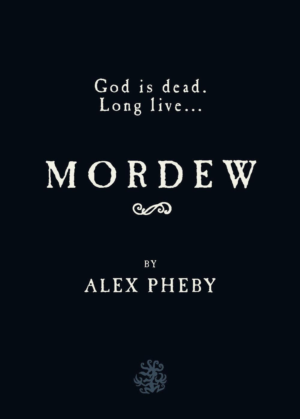 GBP_PHEBY_Mordew_Cover_v1.jpg