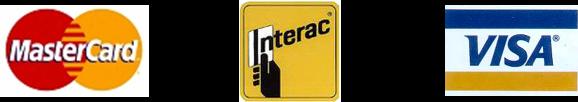 InteracLogo.png