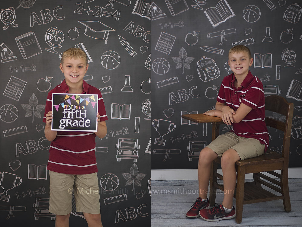 Independence-Back-To-School-Mini-Session