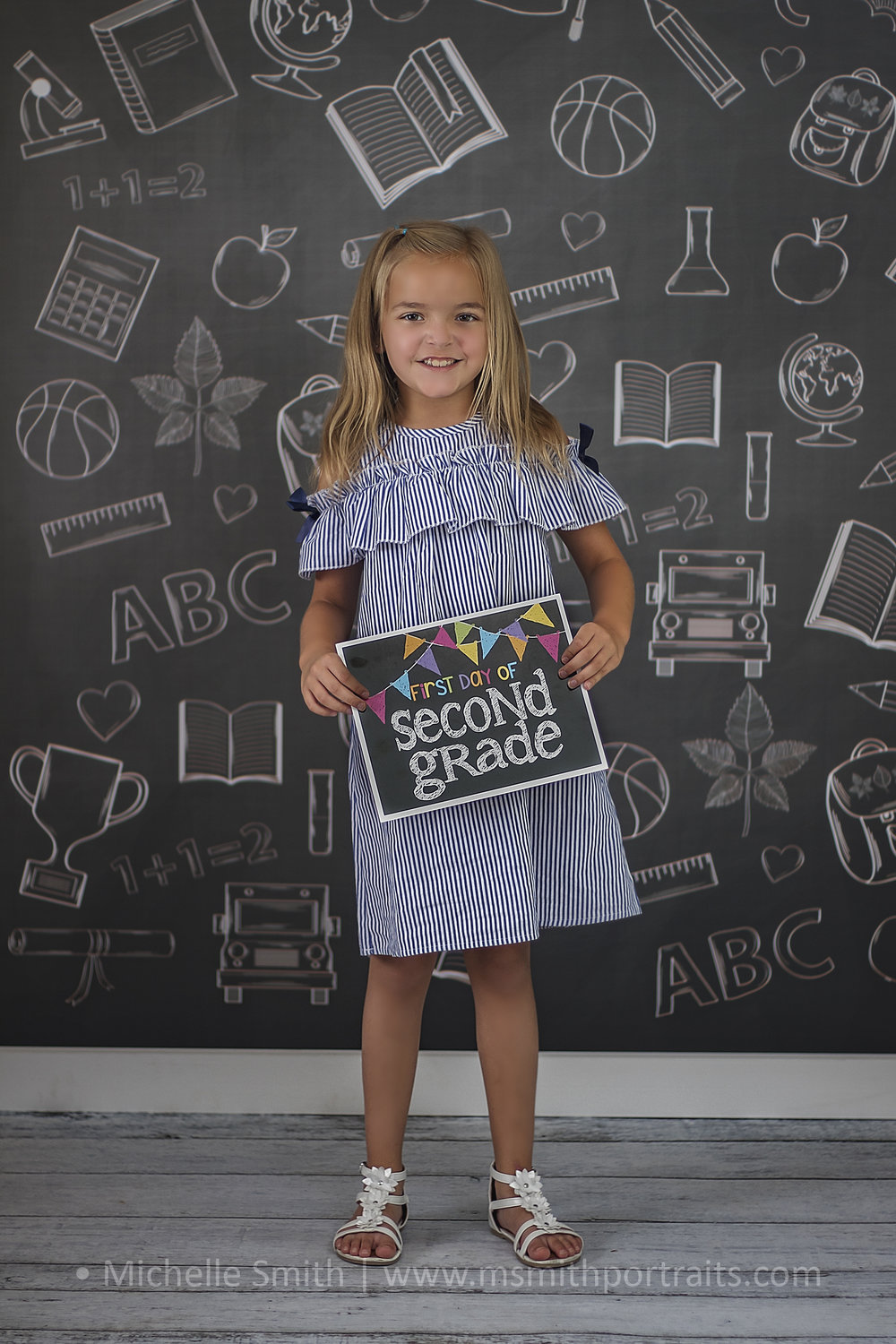 KC-Back-To-School-Mini-Session