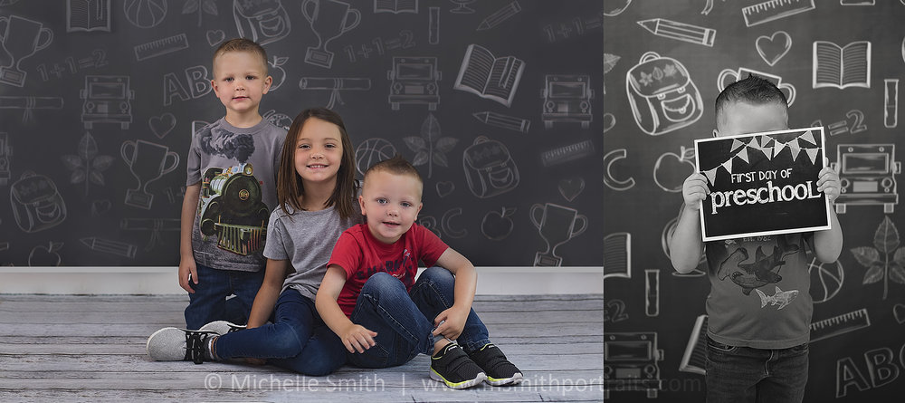 Liberty-Back-To-School-Mini-Session