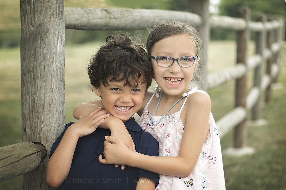 johnson-county-kansas-children-photographer.jpg