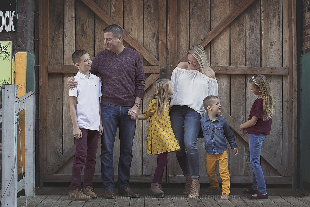 kc-west-bottoms-family-photography.jpg