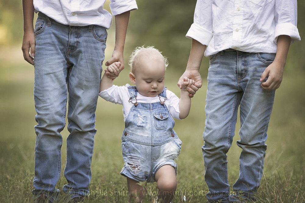platte-city-family-photographer.jpg
