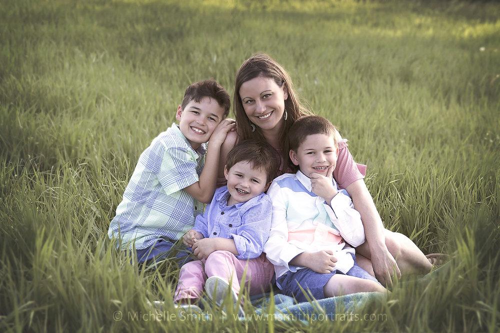 weston-missouri-mommy-and-me-photo.jpg
