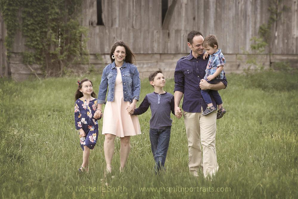 weston-mo-family-photography.jpg