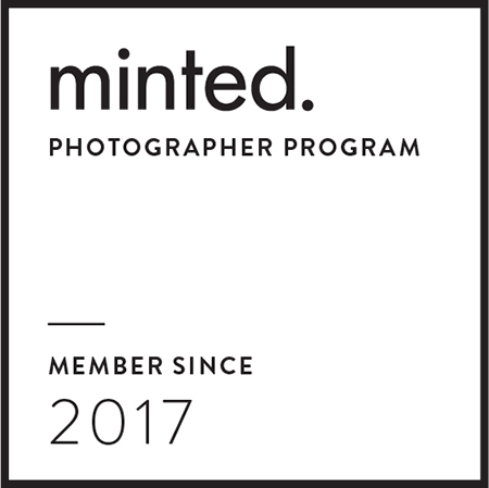 photographer_affiliate_badge_R4_2017.jpg