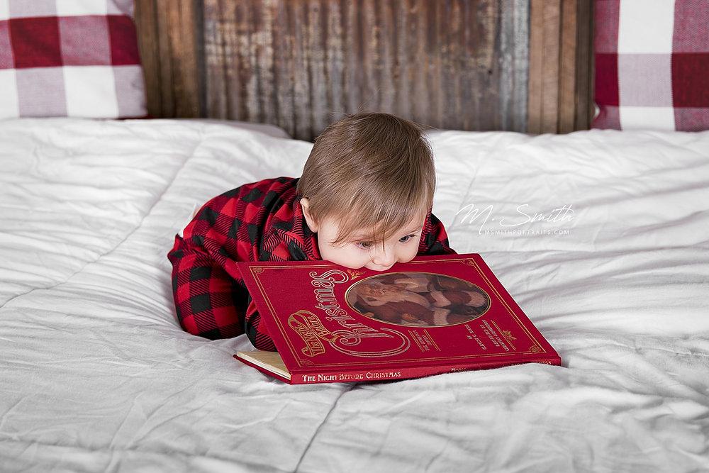 children-christmas-photography-kc.jpg