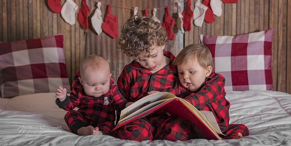 missouri-children-christmas-pictures.jpg