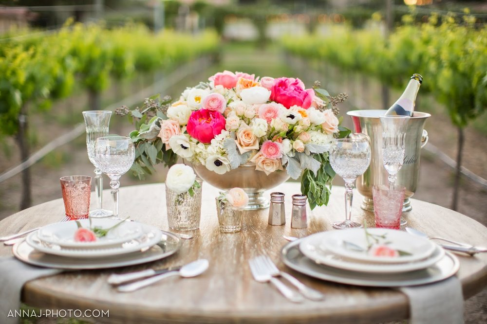 6aa07-sogno2bdel2bfiore2bshoot2bwatermarked-table2bdetails-0004.jpg