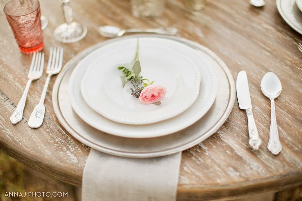 cd19c-sogno2bdel2bfiore2bshoot2bwatermarked-table2bdetails-0007.jpg