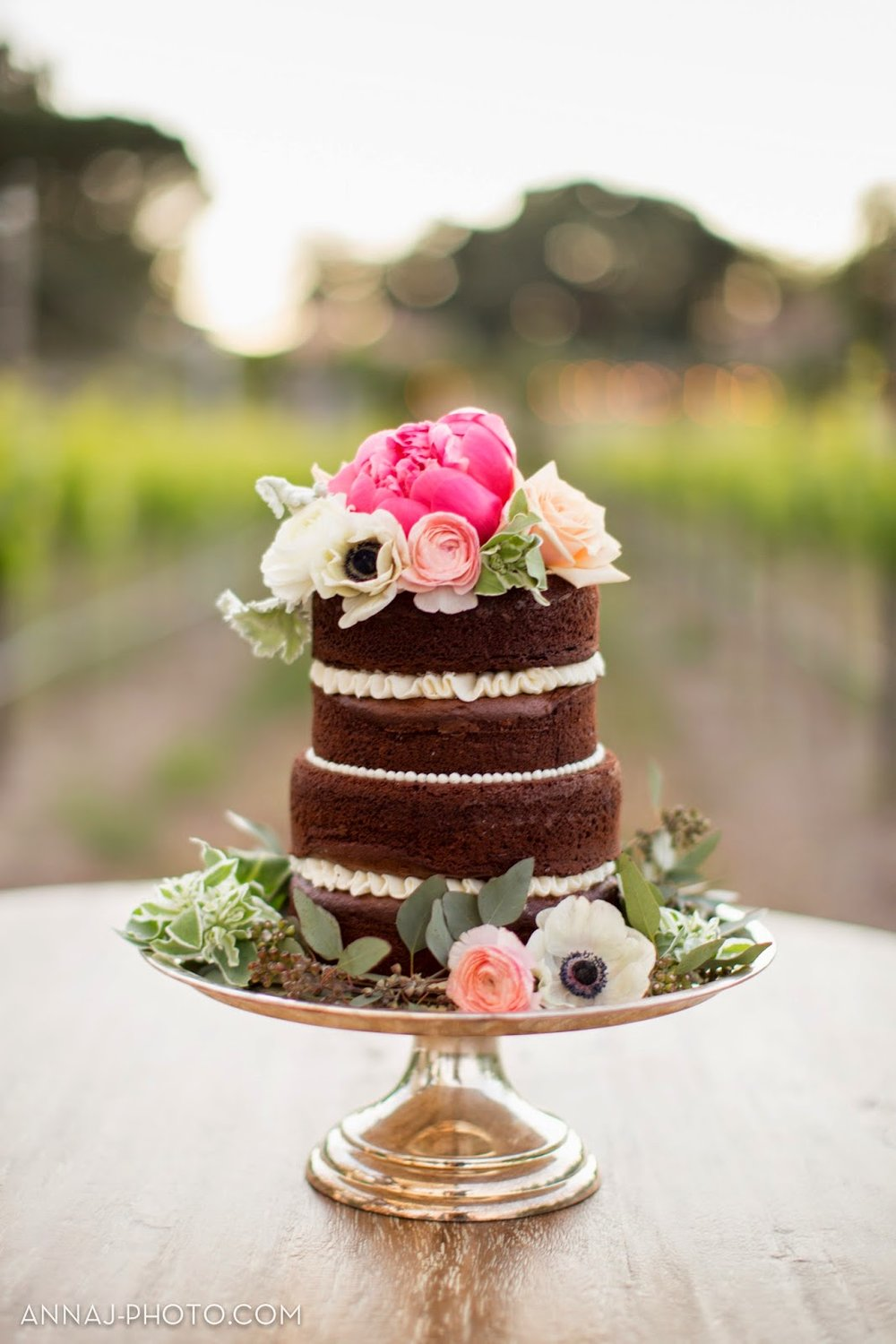 ce154-sogno2bdel2bfiore2bshoot2bwatermarked-cake-0006.jpg