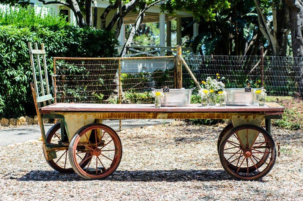 20150711_jeter-wedding-1495.jpg