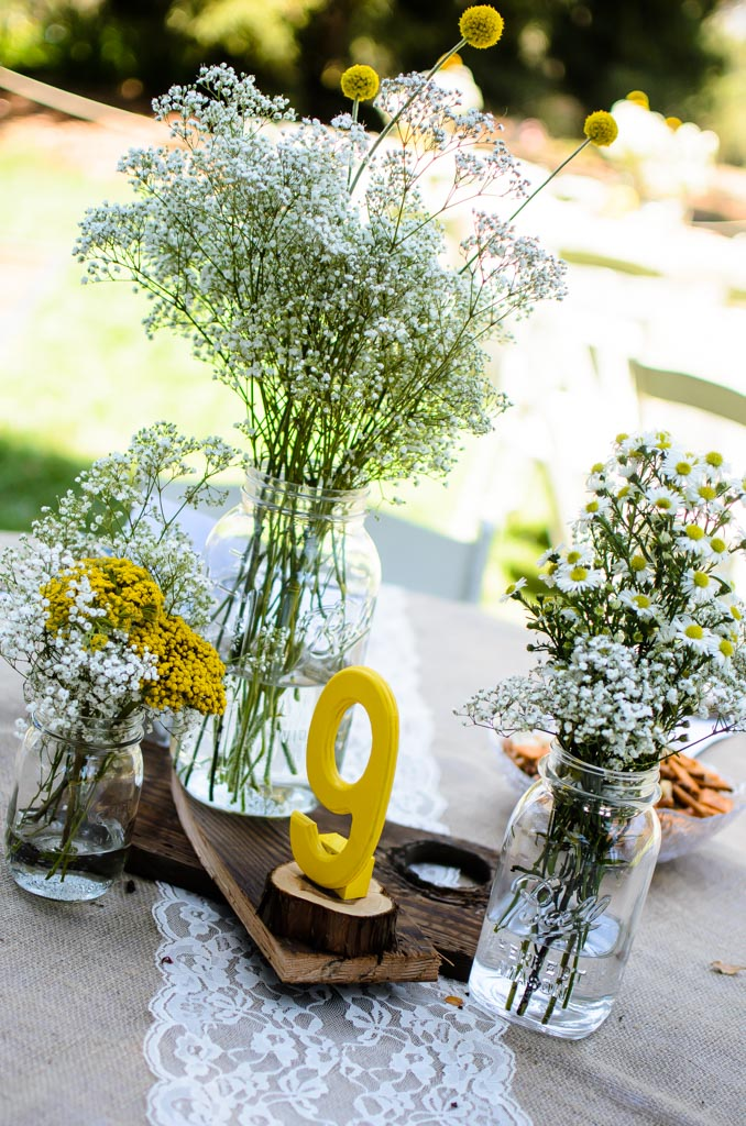 20150711_jeter-wedding-9456-1.jpg