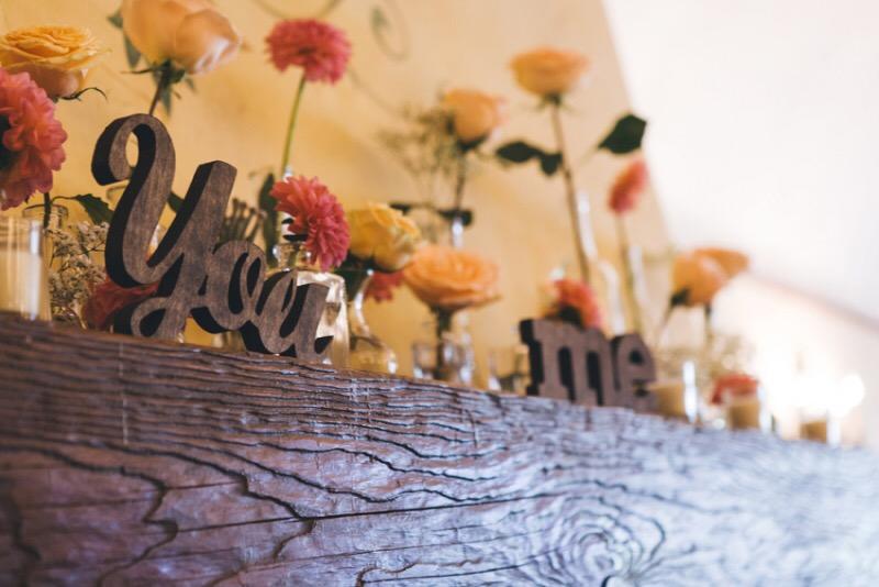 tina-brie-riviera-mansion-wedding-venues-santa-barbara-2.jpeg