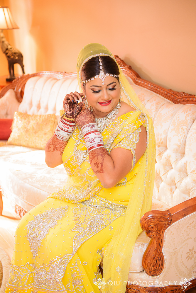 Qiu_Nadia_Rahul_Wedding_12.jpg