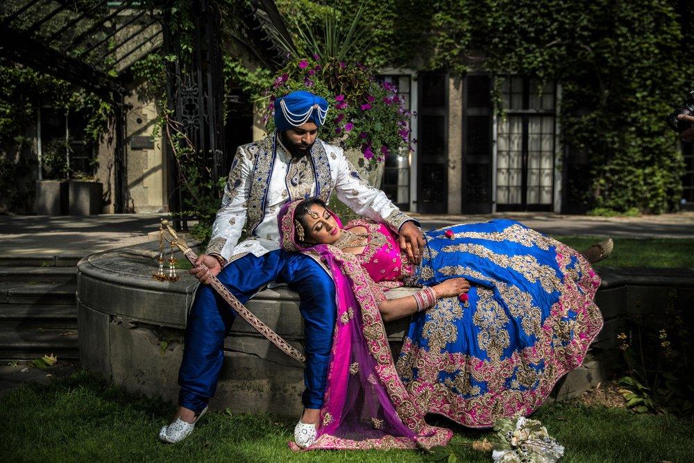 L&R Sikh wedding-0500.jpg