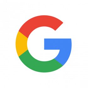 google_PNG19635-280x280.png