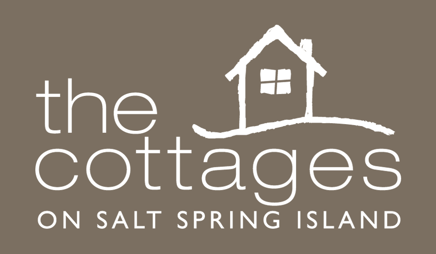The Cottages on Salt Spring Island