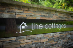 The-Cottages-9299-300x200.jpg
