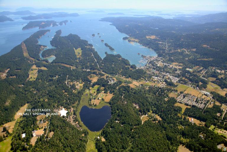 Salt-Spring-Island-Aerial-02-768x513.jpg