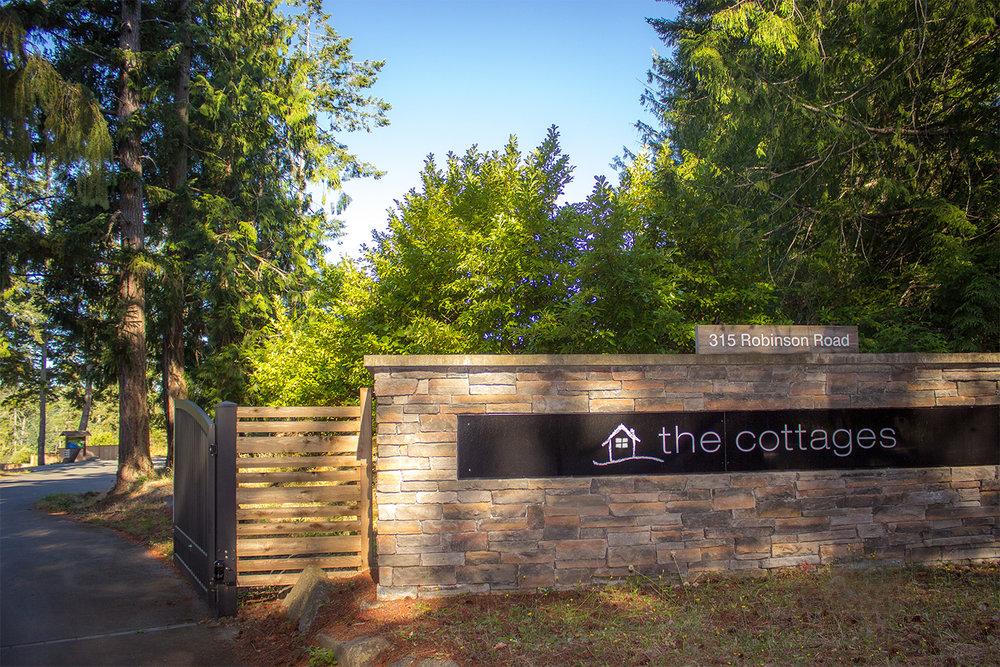 Edit_The Cottages 2018-8873.jpg
