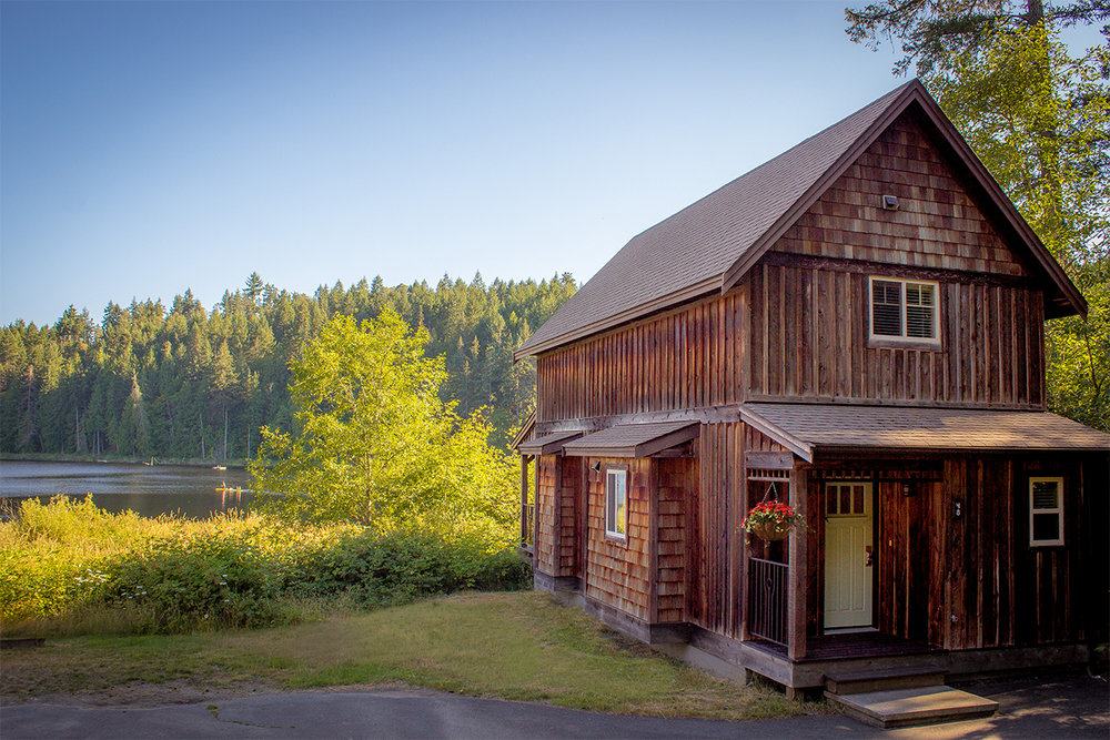 Edit_The Cottages 2018-8684.jpg
