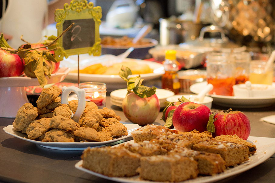 Culinary Pastimes_Apple Festival, Food-0585_sm.jpg