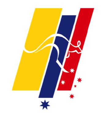 Australia Colombia Business Council