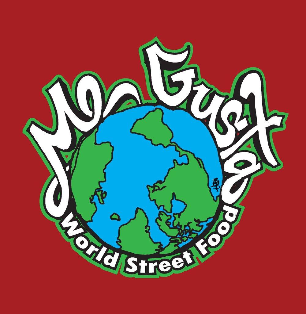 Me Gusta Logo