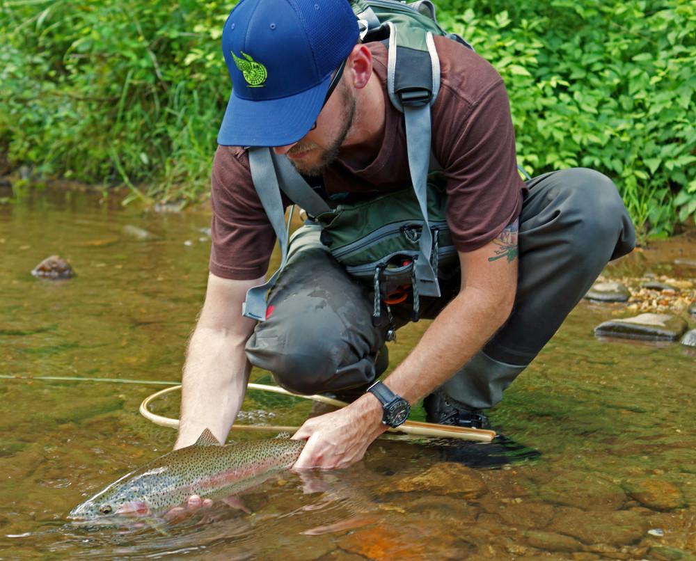Dukes_Creek_Rainbow-e1374419580935.jpg