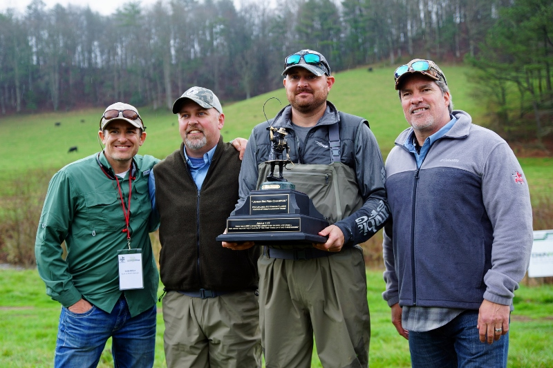 Big fish winner (800x533).jpg