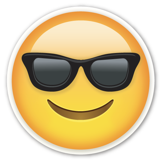 Smiling-Face-with-Sunglasses-Cool-Emoji-PNG.png
