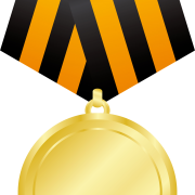 Gold-Medal-Download.png