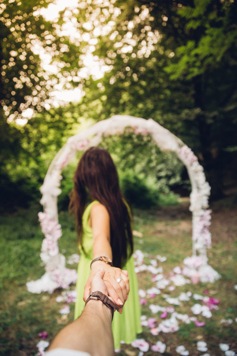 Photo courtesy of Alvin Mahmudov
