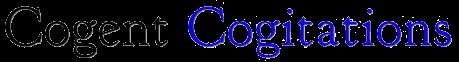 CogCog.png
